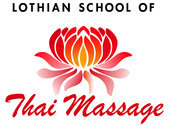 lothian school of thai massage